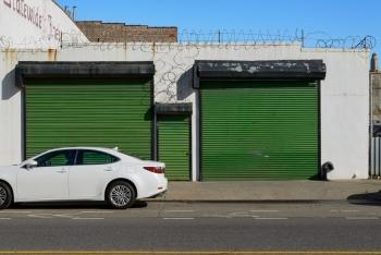 2013_Brooklyn_3106