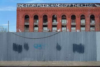 2013_Brooklyn_0015