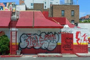 40,40.5055N; 73,59.0623W; Brooklyn_7727