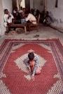 Mirzapur_09