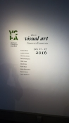 VCFA_Install_Sign