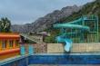 Water Park, Chimgan