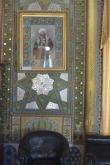 UZB_BUKHARA_6720