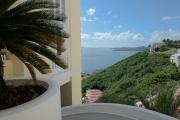 2012_PuertoRico_0978